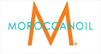 Introducing Moroccanoil